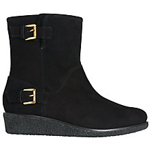 Buy L.K. Bennett Elisa Ankle Boots Online at johnlewis.com