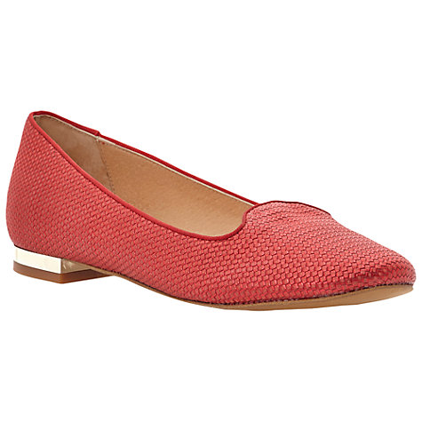 Buy Dune Luckey Slipper Shoe Loafers Online at johnlewis.com
