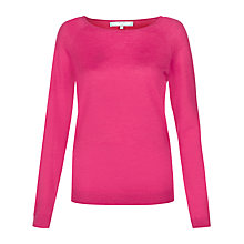 Buy Fenn Wright Manson Naomi Jumper Online at johnlewis.com