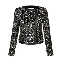 Buy Fenn Wright Manson Nikita Jacket, Multi Online at johnlewis.com