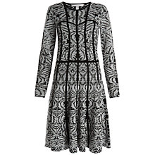 Buy Fenn Wright Manson Gisele Dress, Multi Online at johnlewis.com