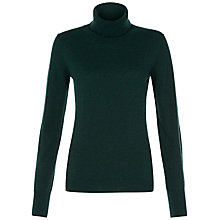 Buy Fenn Wright Manson Evana Jumper Online at johnlewis.com