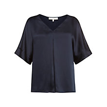 Buy Fenn Wright Manson Winona Top Online at johnlewis.com