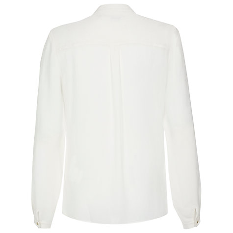 Buy Fenn Wright Manson Gabriella Top Online at johnlewis.com