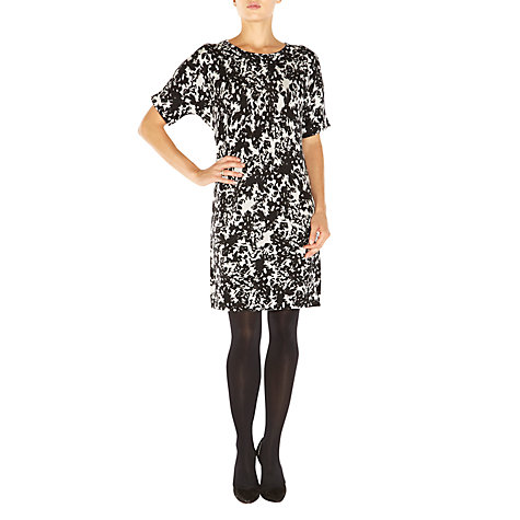 Buy Fenn Wright Manson Katia Dress, Multi Online at johnlewis.com