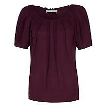 Buy Fenn Wright Manson Louise Silk Top Online at johnlewis.com