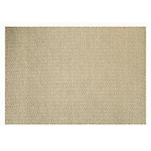 Buy John Lewis Croft Collection Bala Natural Rug, Natural Online at johnlewis.com