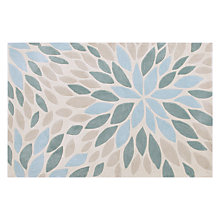 Buy John Lewis Azalea Rug Online at johnlewis.com