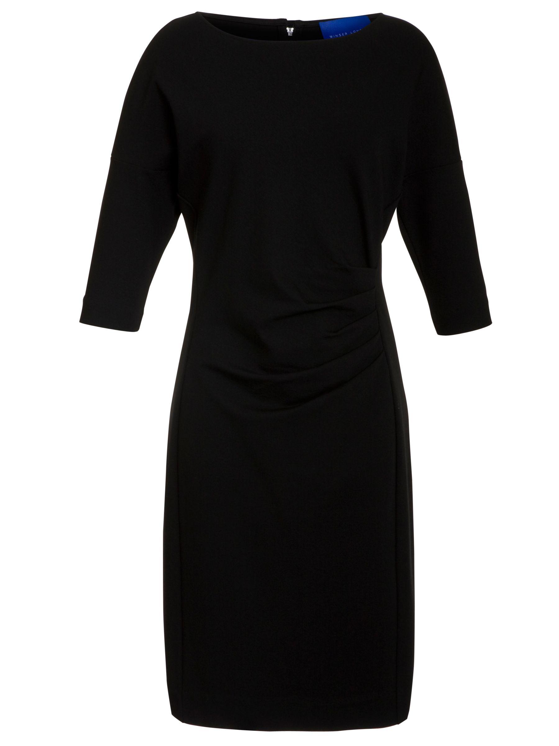 winser round neck miracle dress, winser, round, neck, miracle, dress, midnight navy|black|black|black|midnight navy|black|black|midnight navy|midnight navy|midnight navy, 8|16|14|10|10|12|8|14|16|12, women, womens dresses, 1093358