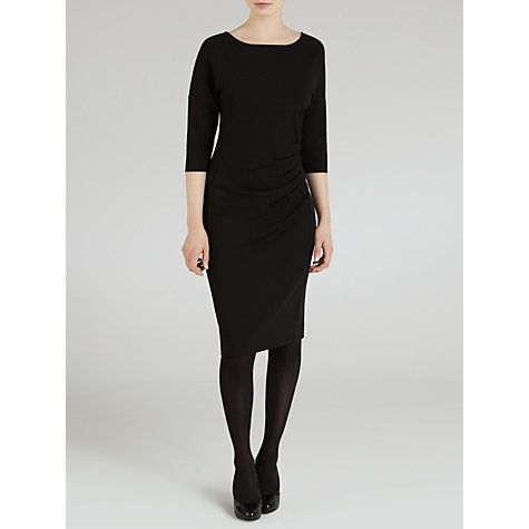 Buy Winser Round Neck Miracle Dress Online at johnlewis.com