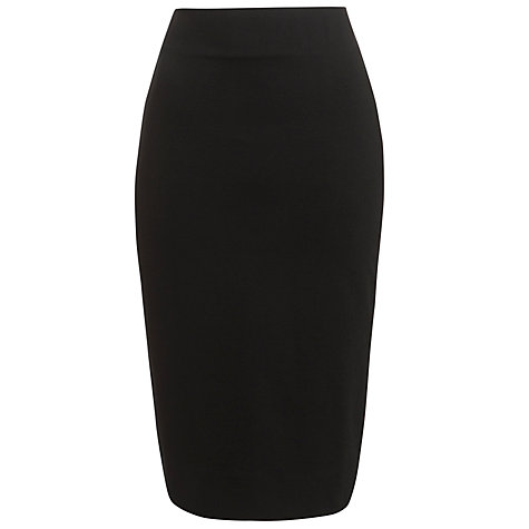 Buy Winser Miracle Pencil Skirt Online at johnlewis.com