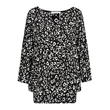 Buy Fenn Wright Manson Hattie Top, Multi Online at johnlewis.com