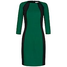 Buy Fenn Wright Manson Mara Dress, Riding Green Online at johnlewis.com