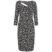 Buy Fenn Wright Manson Eleena Dress, Multi Online at johnlewis.com