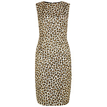 Buy Fenn Wright Manson Vienna Dress, Multi Online at johnlewis.com