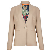 Buy Ted Baker Defili Cropped Jacket Online at johnlewis.com