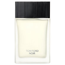 Buy TOM FORD Noir Eau de Toilette, 50ml Online at johnlewis.com