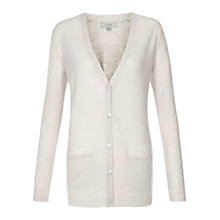 Buy Hobbs Izzy Cardigan Online at johnlewis.com