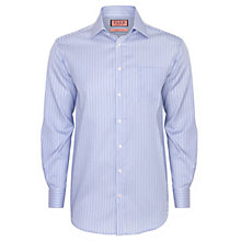 Buy Thomas Pink Lyttleton Stripe XL Sleeve Shirt Online at johnlewis.com