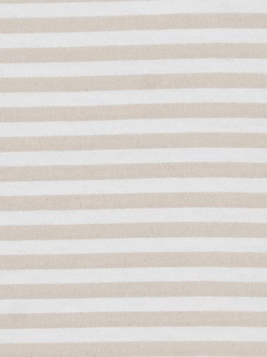 Neutral Stripe