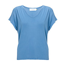 Buy Collection WEEKEND by John Lewis Jersey Top Online at johnlewis.com