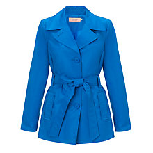 Buy John Lewis Hannah Belted Mac Online at johnlewis.com