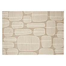 Buy Missprint Little Trees Rug Online at johnlewis.com