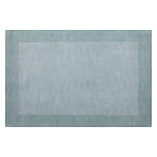 Buy John Lewis Sydney Rug Online at johnlewis.com