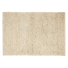 Buy John Lewis Adelaide Rug, Cream/ Putty Online at johnlewis.com