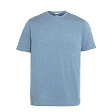 Buy Kin by John Lewis Short Sleeve Pocket T-Shirt Online at johnlewis.com
