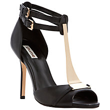 Buy Dune Harness Sandals Online at johnlewis.com