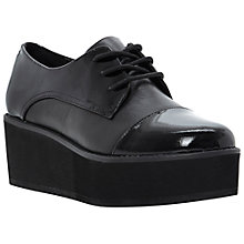 Buy Steve Madden Jflash Loafer Shoes Online at johnlewis.com