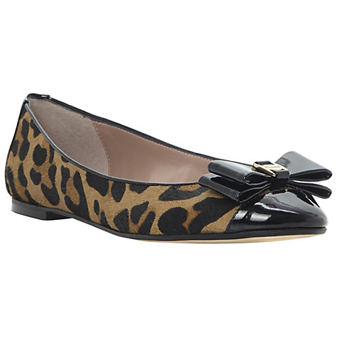 Buy Dune Mittle Pump Shoes Online at johnlewis.com
