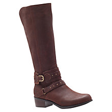 Buy UGG Esplanade Knee Boots Online at johnlewis.com