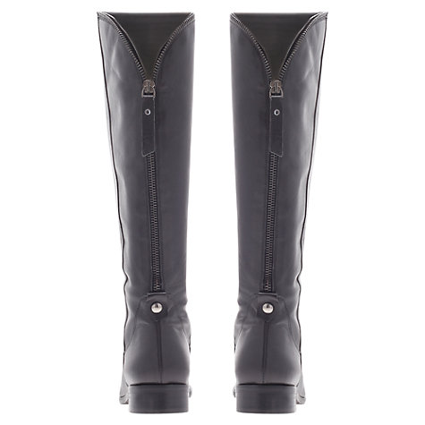 Buy Carvela Whoop Knee Boots Online at johnlewis.com