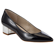 Buy COLLECTION by John Lewis Fair Lady Court Shoes Online at johnlewis.com