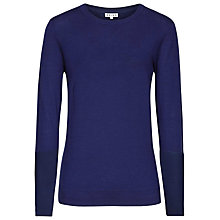 Buy Reiss Kasha Jumper Online at johnlewis.com