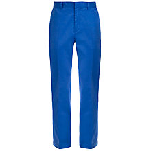 Buy John Lewis Lumsden Chinos Online at johnlewis.com