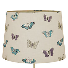 Buy John Lewis Butterfly Shade Online at johnlewis.com