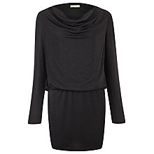 Buy Planet Fit and Drape Tunic Online at johnlewis.com