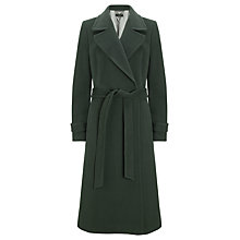 Buy Four Seasons Wrap Coat Online at johnlewis.com
