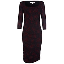Buy Damsel in a dress Amara Dress Online at johnlewis.com