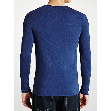 Buy G-Star Raw Mafiya Pocket T-Shirt Online at johnlewis.com