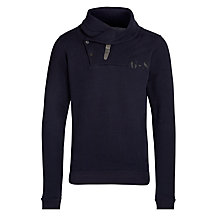 Buy G-Star Raw Areo Sweatshirt Online at johnlewis.com