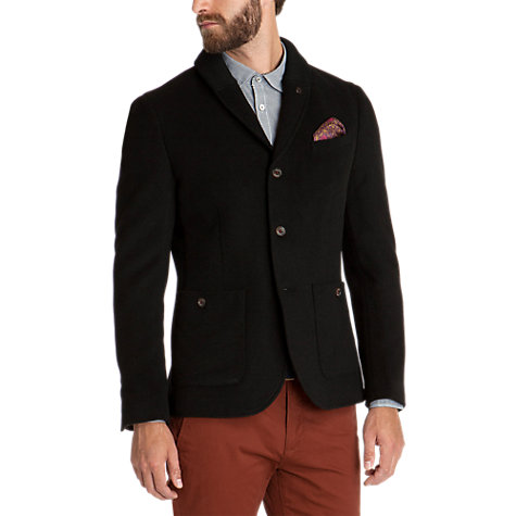 Buy Ted Baker Ohyeah Wool Blazer Online at johnlewis.com