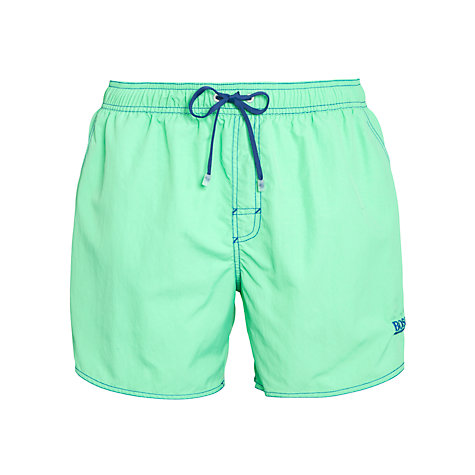 Buy BOSS Lobster Swim Shorts Online at johnlewis.com