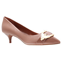 Buy Nine West Iri Court Shoes Online at johnlewis.com