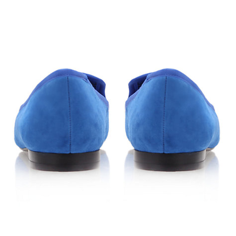 Buy Nine West Leyna Slipper Shoes Online at johnlewis.com