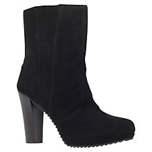 Buy Nine West Perusha Ankle Boots Online at johnlewis.com