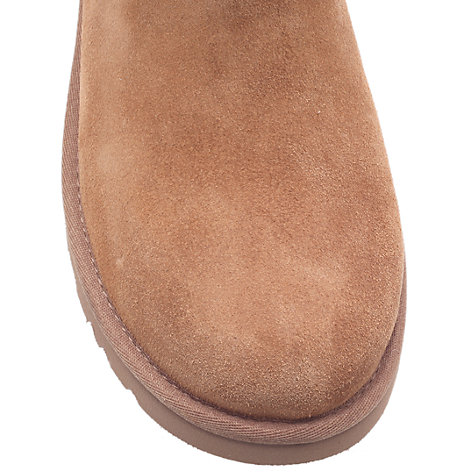 Buy UGG Eliott Ankle Boots Online at johnlewis.com